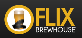 Flix Brewhouse Discount codes