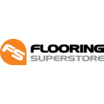 Flooring Super Store Discount codes