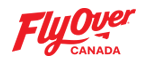 Flyover Canada Coupons