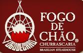 Fogo De Chao Coupons