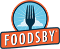 Foodsby Coupons