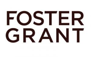 Foster Grant Coupons