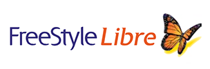 Freestyle Libre Coupons