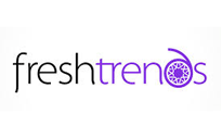 Fresh Trends Discount codes
