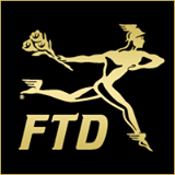 FTD Discount codes