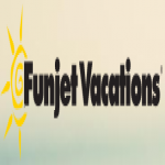 Funjet Vacations Discount codes
