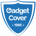 Gadget Cover Discount codes
