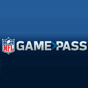 NFL Gamepass Discount codes