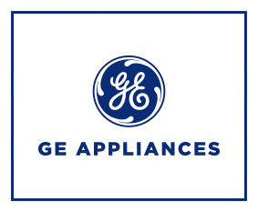 GE Appliances Discount codes