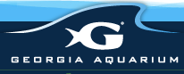 Georgia Aquarium Coupons