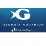 Georgia Aquarium Discount codes