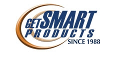 Get Smart Products Discount codes