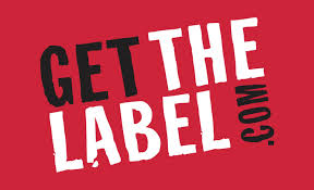 Get The Label Coupons