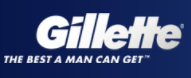 Gillette Discount codes
