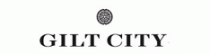 Giltcity Discount codes
