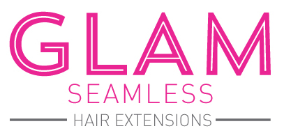 Glam Seamless Discount codes