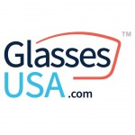 GlassesUSA Discount codes