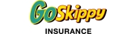 Go Skippy Coupons