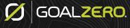 Goal Zero Coupons