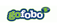 Gofobo Discount codes