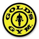 Gold's Gym Discount codes