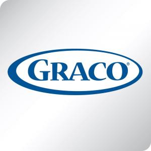Graco Discount codes