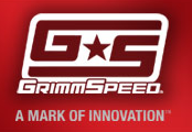Grimmspeed Discount codes