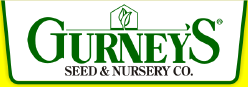 Gurney's Discount codes