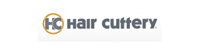 Hair Cuttery Discount codes