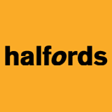 Halfords Discount codes