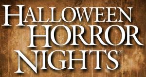 Halloween Horror Nights Discount codes