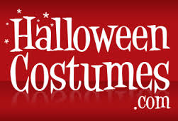 Halloween Costumes Discount codes