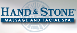handandstone.com