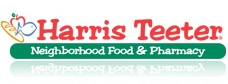 Harris Teeter Discount codes