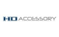 HD Accessory Discount codes