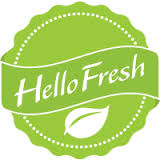 Hello Fresh Discount codes