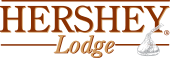Hershey Lodge Discount codes