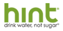drinkhint.com