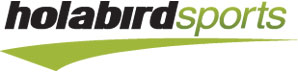 Holabird Sports Discount codes