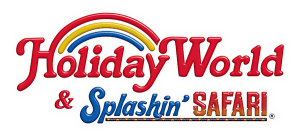 Holiday World Discount codes