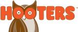 Hooters Discount codes