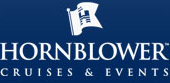 Hornblower Discount codes