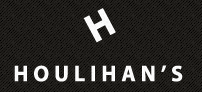Houlihan'S Coupons