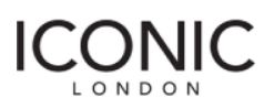 Iconic London Coupons