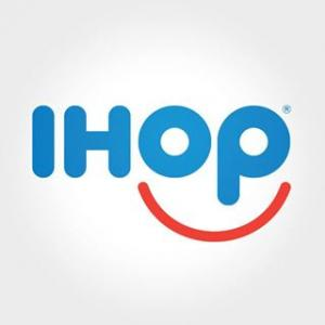 IHOP Discount codes