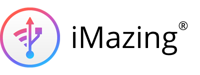 IMazing Discount codes