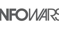 Infowars Coupons