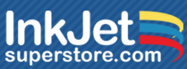 Inkjetsuperstore Coupons