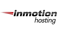 InMotion Hosting Discount codes