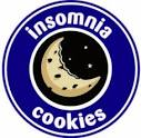 Insomnia Cookies Discount codes